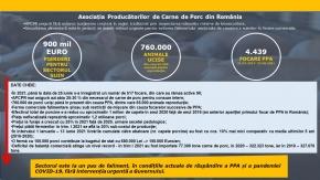 Comunicat de presa APCPR. București. 8 iulie 2021