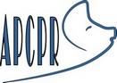 Comunicat de presă APCPR : Înfiinţarea unei noi asociaţii în sectorul creşterii porcinelor