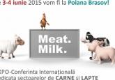 Condiţia fermierului român în UE: Rol principal sau figuraţie?