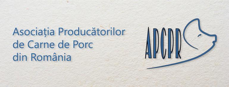 APCPR - peste 20 de ani de activitate